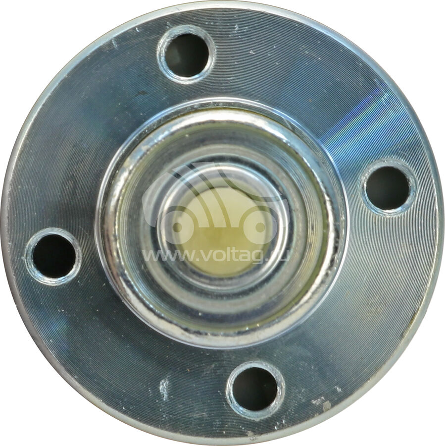 Втягивающее реле стартераKRAUF SSM0581KR (36120-2A000)