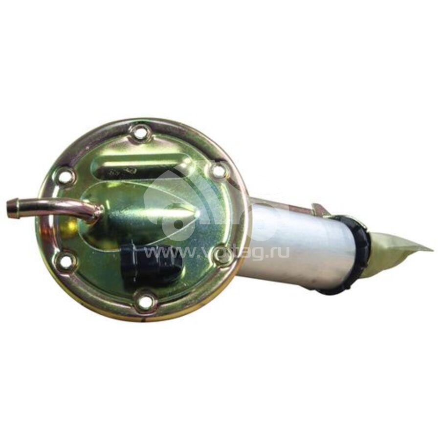 Модуль в сборе с бензонасосом KR0250M