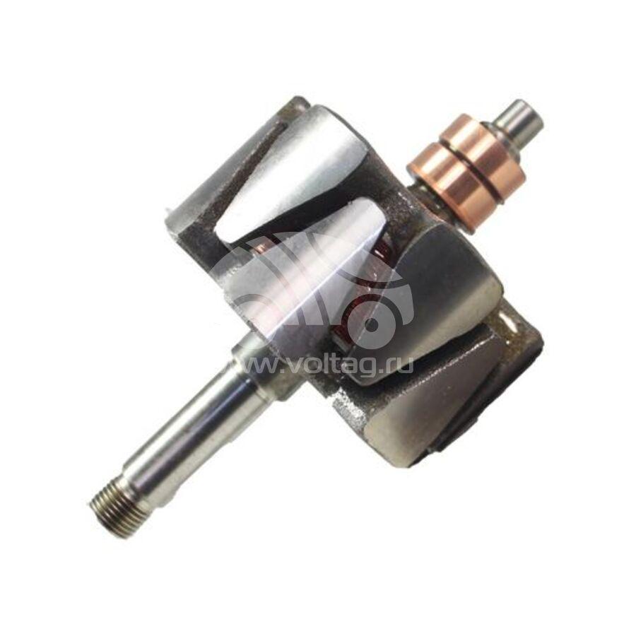 Ротор генератора AVB7722