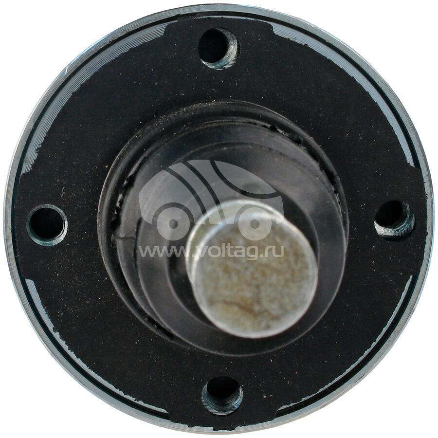 Втягивающее реле стартераKRAUF SSM3845HE (SSM3845HE)