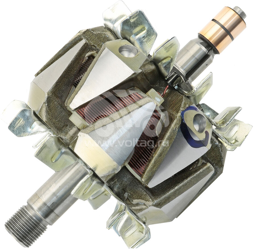 Ротор генератора AVD0402