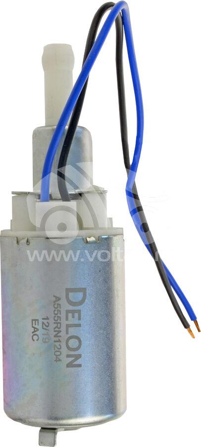 Бензонасос электрический KR0102P