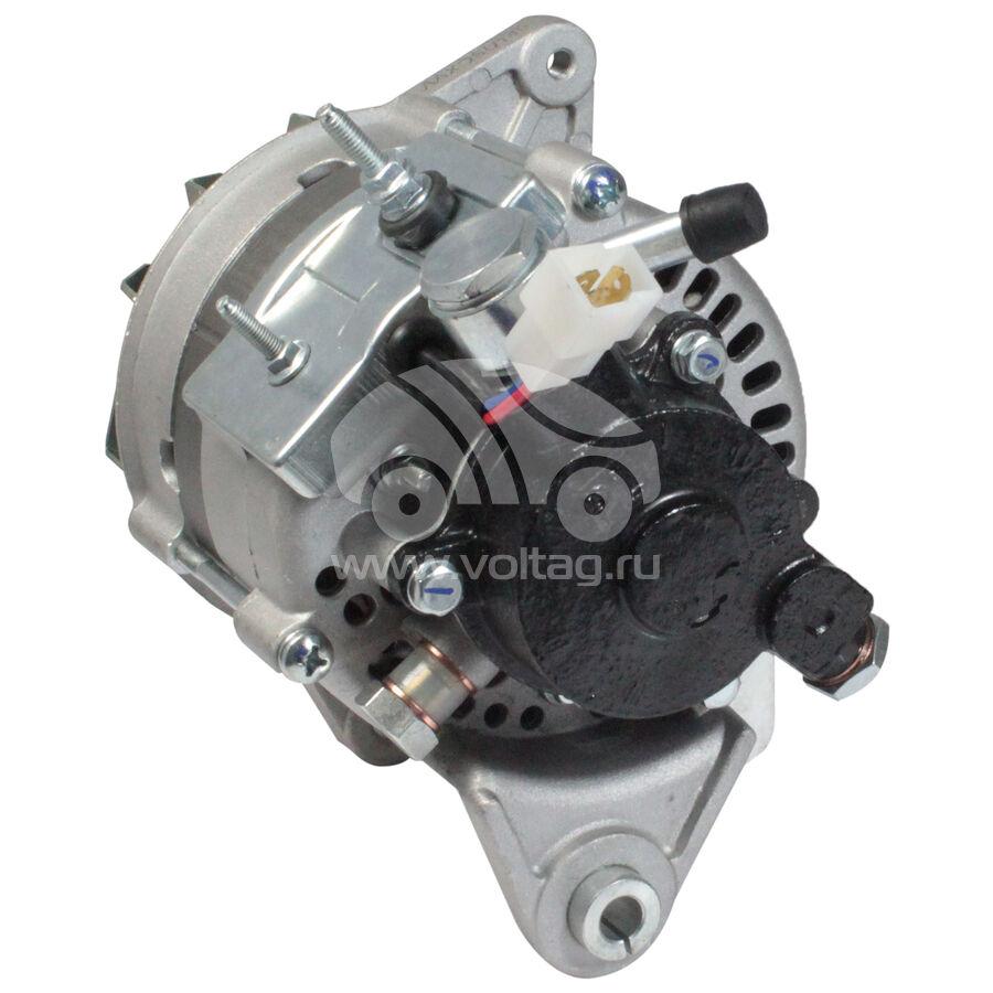 Alternator ALN7603
