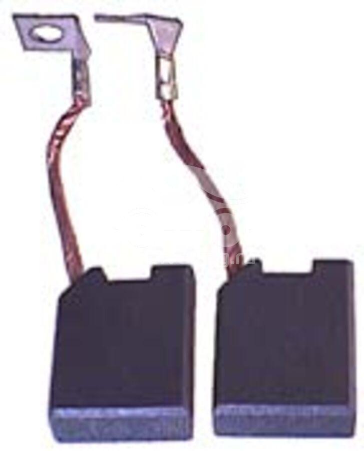 Щетки генератора AHE0262