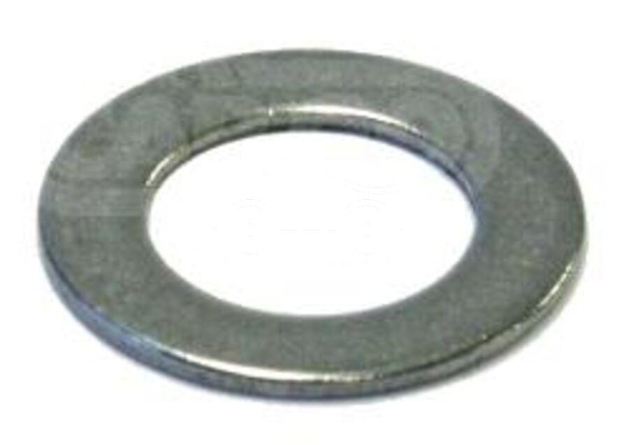 Кольцо уплотнительное AZN0008