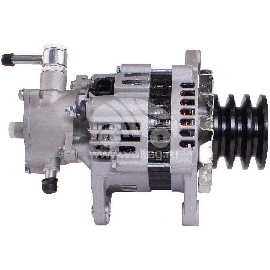 Motorherz ALH3190WA