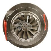 Картридж турбокомпрессора MCT9012