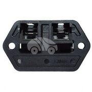 Резистор вентилятора охлаждения RMR0018