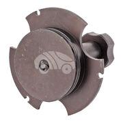 Ключ для геометрии турбокомпрессоров MGT9008